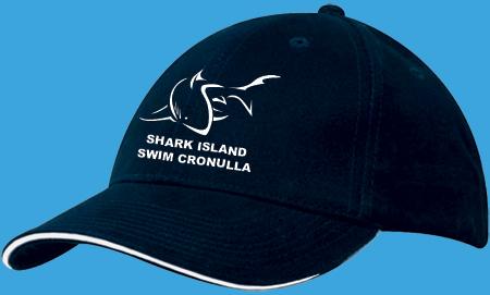 1aed70d447c Shark Island Swim    Merchandise